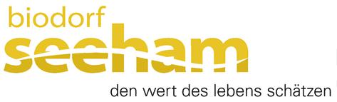 Seeham Logo